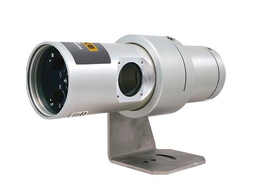 Fluke 7221_SpotScan_wLabel_HR_m