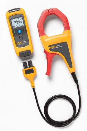 Fluke a3003 FC Wireless 2000 A DC Current Clamp Meter_722x1024px_E_NR-19435_m