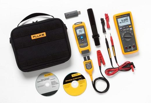 Fluke a3004 FC Wireless kit_1280x874px_E_NR-19437_m
