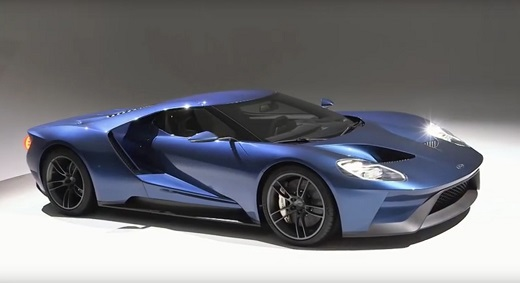 Ford GT_m