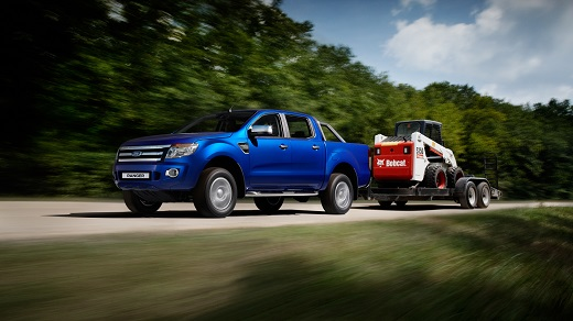 Ford Ranger_m