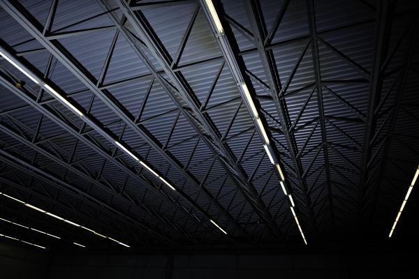 Fot._www.trilux.com_1