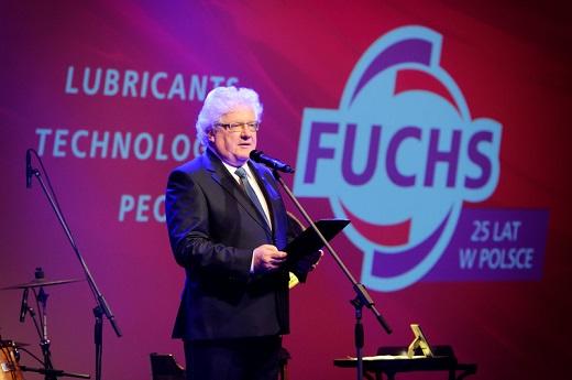 Fuchs2_m
