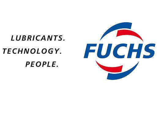 Fuchs_m