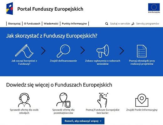 Fundusze Europejskie_m
