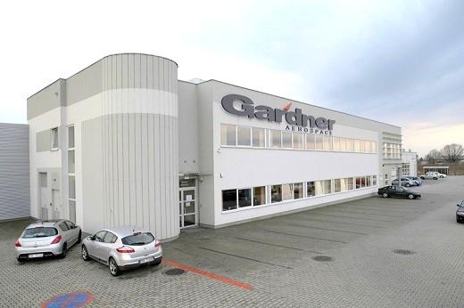 Gardner Aerospace Mielec_m