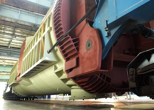 Generator Elektrownia Opole 1_m