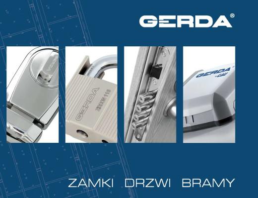 Gerda1_m