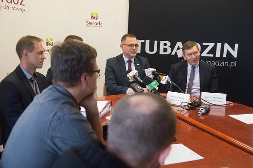 Grupa Tubadzin 20151126-MG4_8822_m