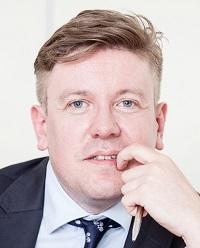 Grzegorz Slawicki, Pro_face_m
