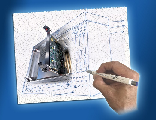 HEITEC-Idee-Produkt_150x100mm_m
