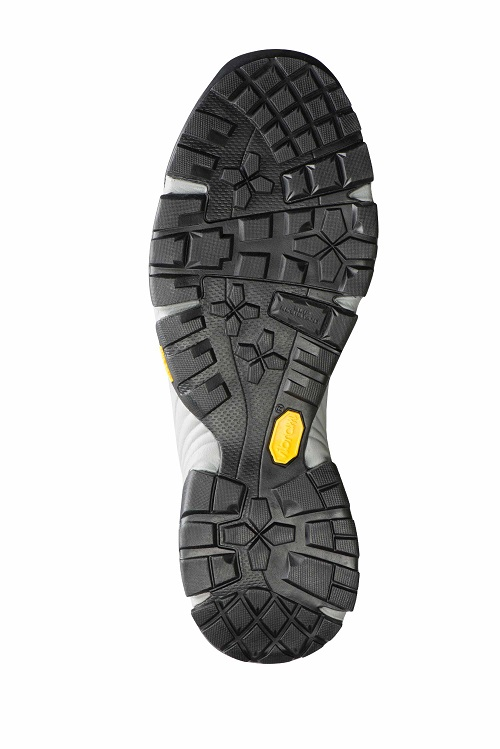 HSP3241 - Timberland PRO_Wildcard Mid _outsole_LR_male