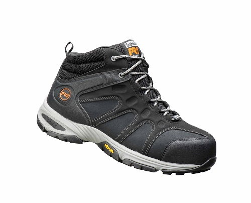 HSP3241 - Timberland PRO_Wildcard Mid_LR_male
