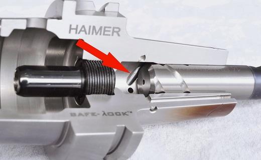 Haimer_MTU_Safe_Lock_m
