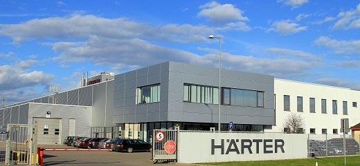Harter2_m