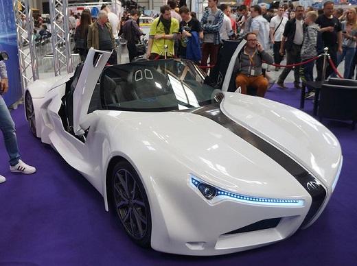 Hydro Car 2_m
