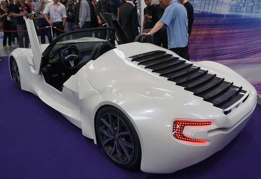 Hydro Car 3_m
