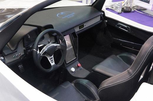 Hydro Car 4_m