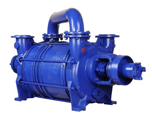 Hydro-Vacuum_m