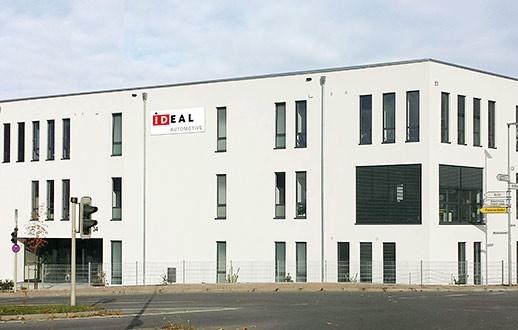 IDEAL_Standort_Bamberg_Neu-600x330