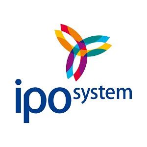 IPOsystem_logo_m