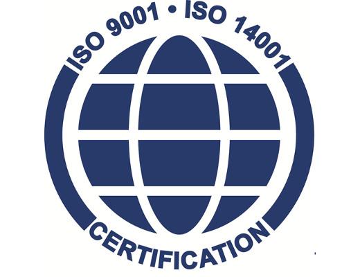 ISO-9001-I-140011_m