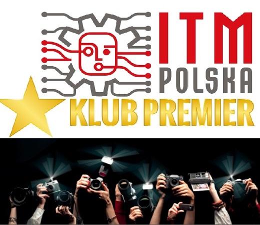 ITM premiery_m