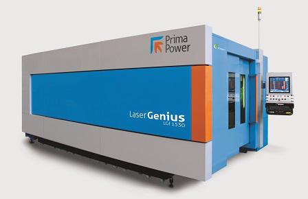Laser Genius (5016x3256)