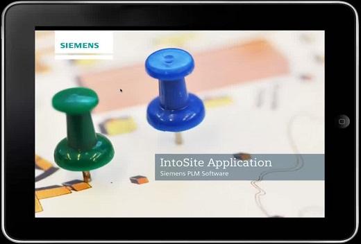 Intosite Siemens_m