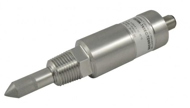 Introl EE354