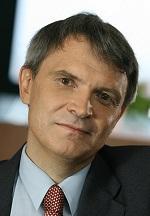 Ireneusz Krak BPSC_maly