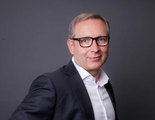 Jürgen von Hollen_m