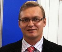 Jacek Zatoń, Renold_m