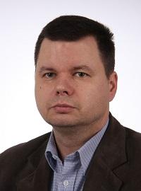 Jakub Jędrzejowski ASTAT_m