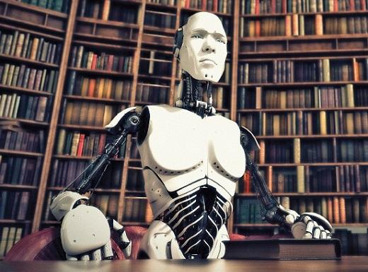 Jamris-o-robotyce-w-edukacji_m
