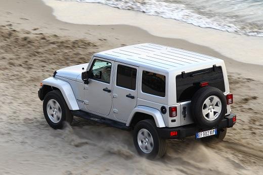 Jeep Wrangler_m