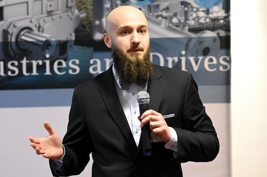 Konferencja Food Automation_Łukasz Otta_Siemens_m