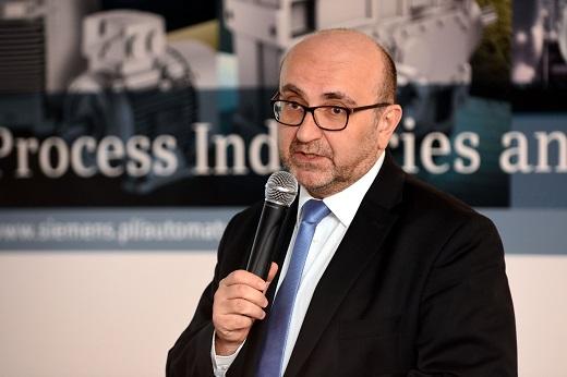 Konferencja Food Automation_Andrzej Gantner_PFPŻ_m