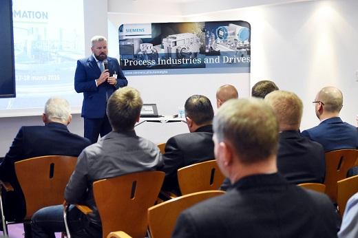 Konferencja Food Automation_Michał Kot_Siemens_m