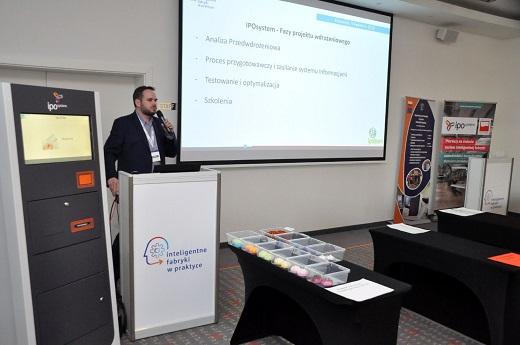Konferencja Inteligentne Fabryki w praktyce (13)_m
