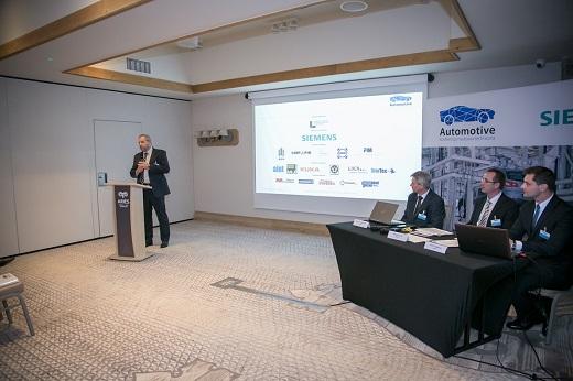 Konferencja_Automotive_2015_Michał_Kot_Siemens_m