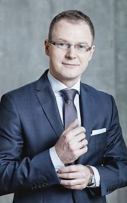 Krzysztof Krystowski