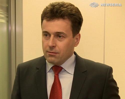 Krzysztof Kuniewicz_maly
