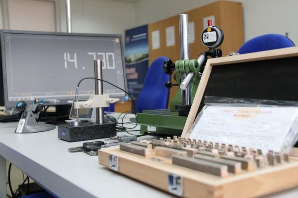 Laboratorium PS_maly