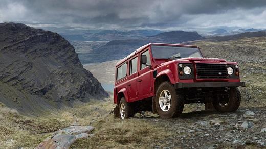 Land Rover Defender1_m
