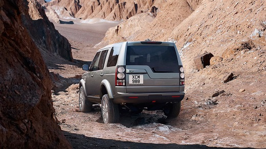 Land Rover Discovery_m