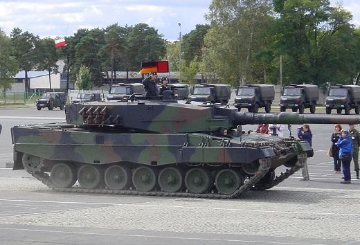 Leopard2A4_m