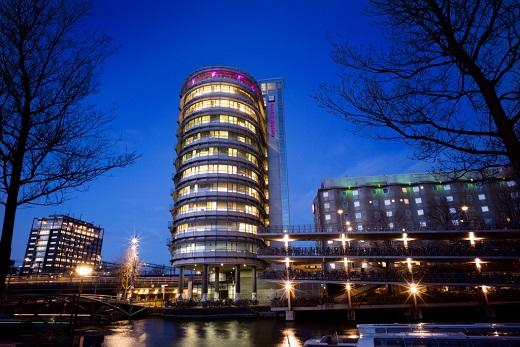Level Eleven_Amsterdam_TFC 2015_m