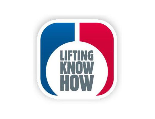 Lifting_m