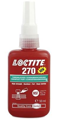 Loctite 270 61tyms5LLHL._SL1500_m